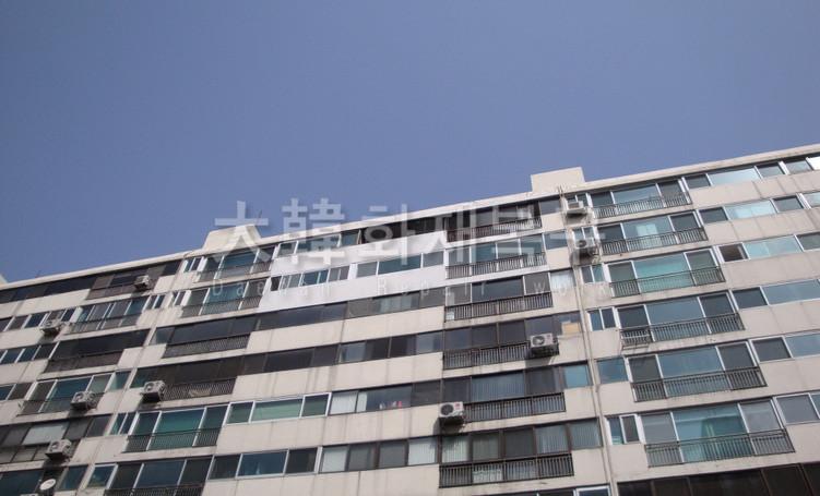 2011_3_부천 삼익세라믹아파트_공사사진_2
