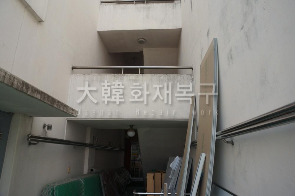 2014_4_서울장신대학교_현장사진_2