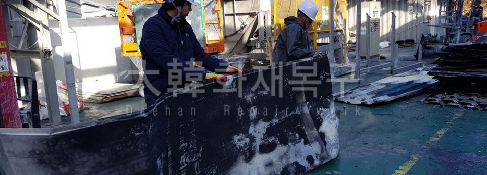 2017_11_광주 공장_공사사진_17