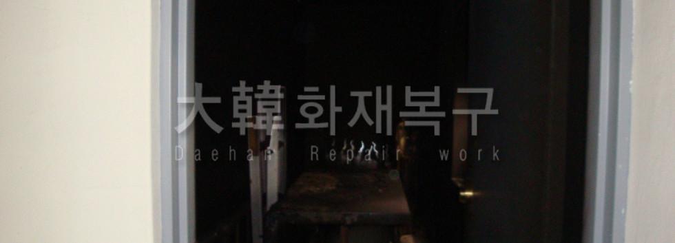 2011_5_하남시 신장동 빌딩_현장사진_7