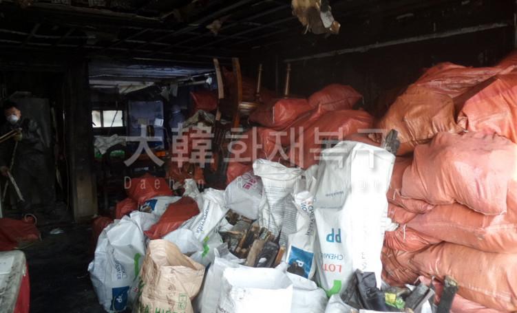 2017_12_김포 감정동 쌍용아파트_공사사진_22