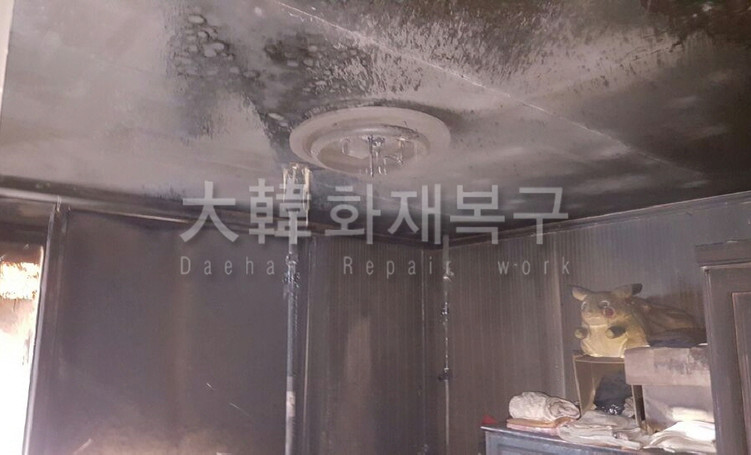 2017_5_시흥삼화그린아파트_현장사진_8