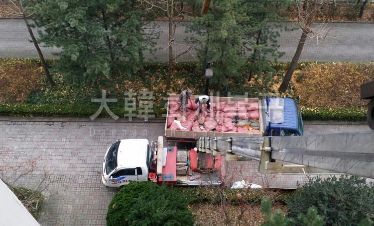 2015_11_분당 한양아파트_작업사진_19