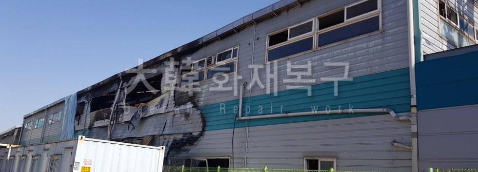 2018_5_화성진도메탈_현장사진_6