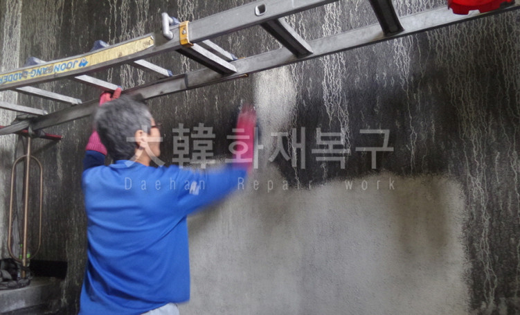 2016_10_쌍문동 한양아파트_공사사진_25