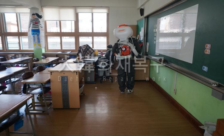 2015_3_서울토성초등학교_냄세제거_3