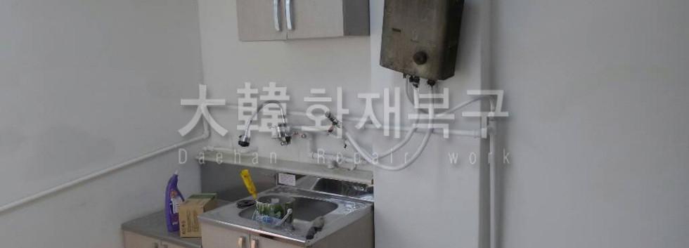 2015_12_박달동 고려병원_공사사진_7