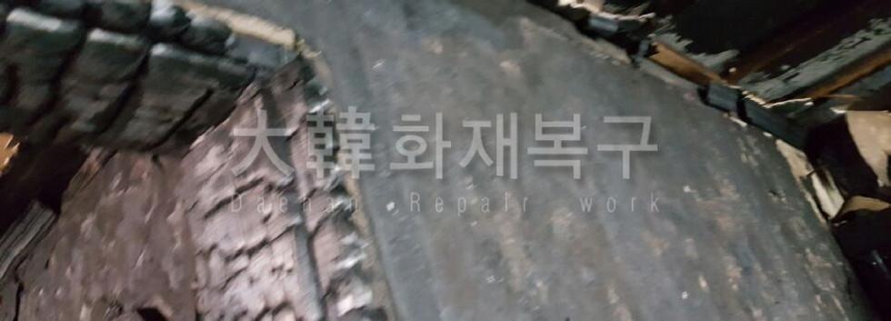 2017_5_시흥삼화그린아파트_현장사진_10