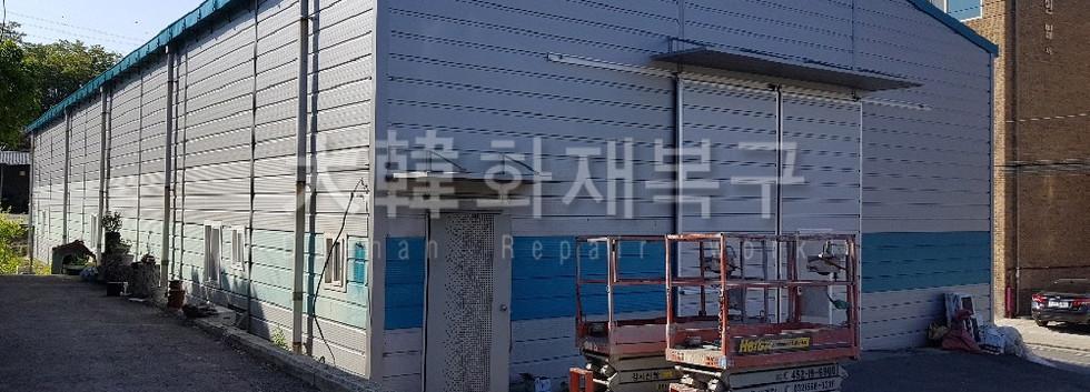 2017_4_더난출판사_완공사진_8