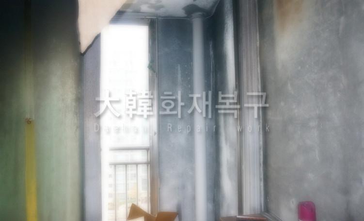 2013_11_이촌동 강촌아파트_현장사진_9