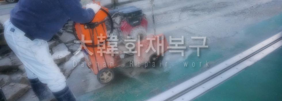 2013_12_면목동 주차장공사_공사사진_9