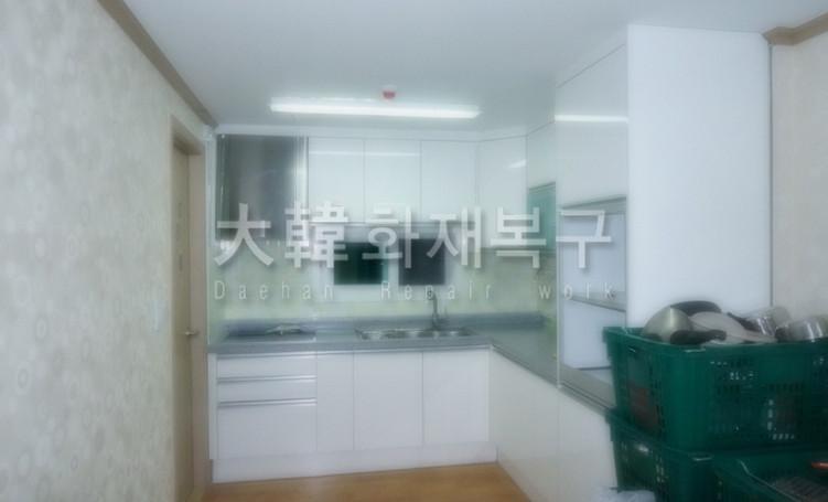 2013_9_안양 삼성아파트_완공사진_9