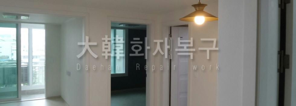 2017_4_용두동 신동아아파트_완공사진_9