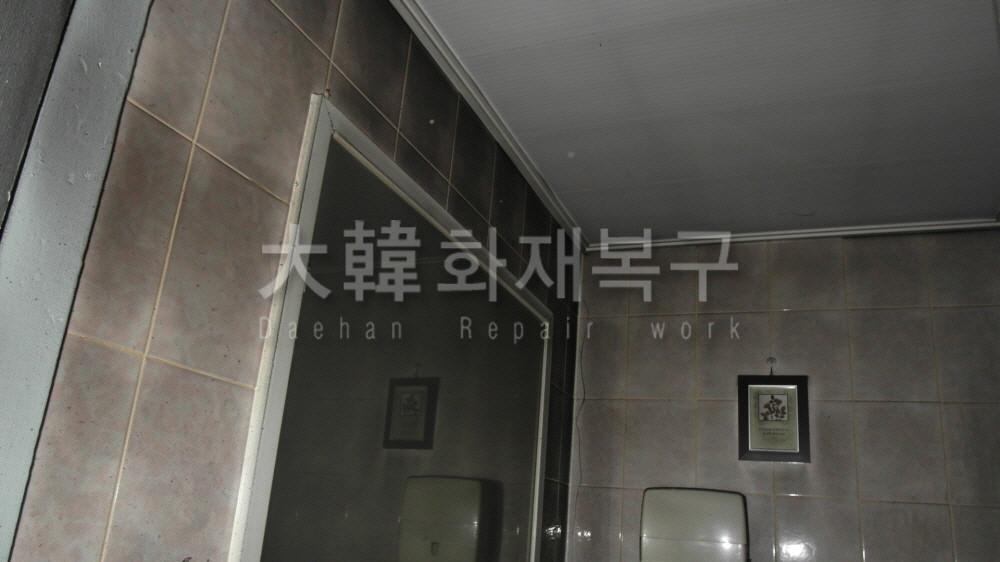 2016_8_마장동교회_현장사진_2