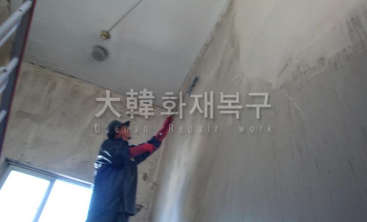 2011_3_부천 삼익세라믹아파트_공사사진_9