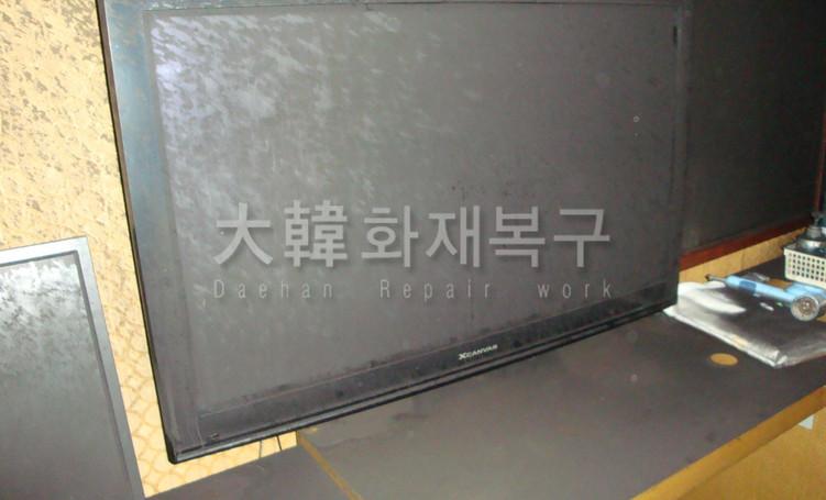 2012_2_인천 모텔_현장사진_3