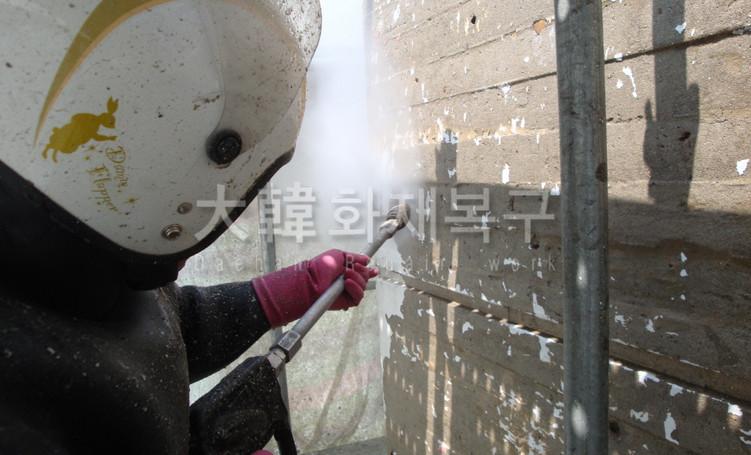 2011_4_신촌 고시원_공사사진_3