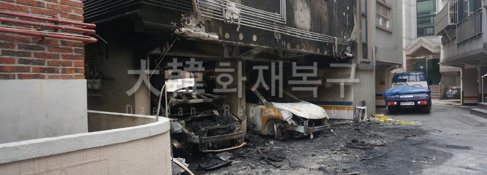 2015_10_응암동 동명홈타운_현장사진_9