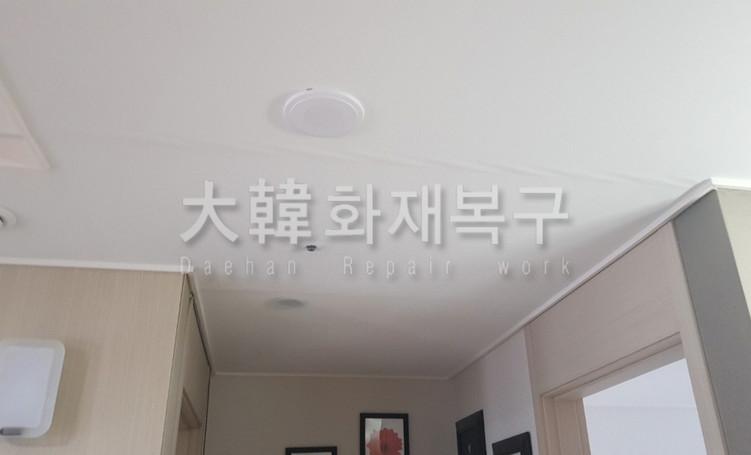 2018_5_미사강변도시_현장사진_4