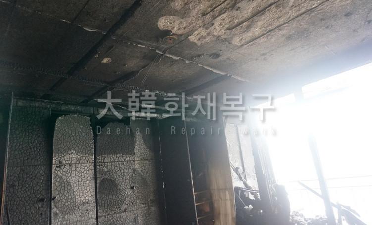 2015_8_야탑동 선경아파트_현장사진_7
