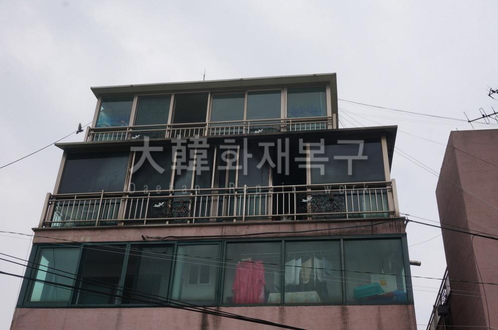 2015_4_등촌동 에덴빌리지_현장사진_1