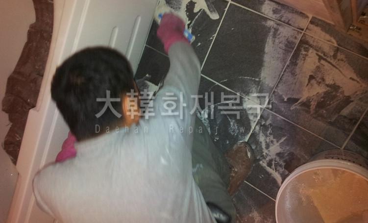 2011_11_성북구한신휴아파트_공사사진_8