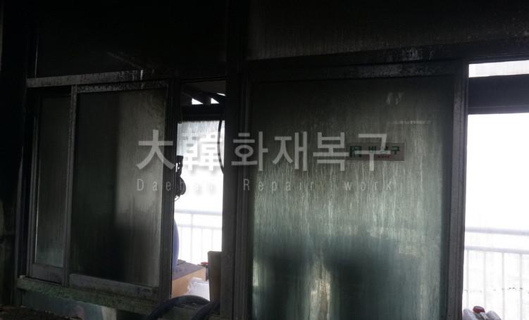 2015_1_포스테크노_현장사진_2
