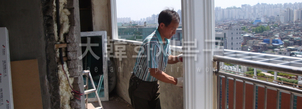 2012_5_미아동 현대아파트_공사사진_13