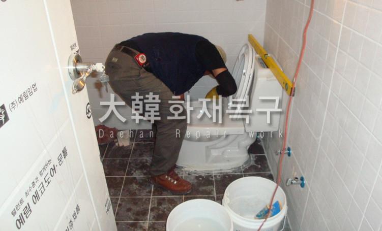 2011_9_여의도 삼익아파트_공사사진_16
