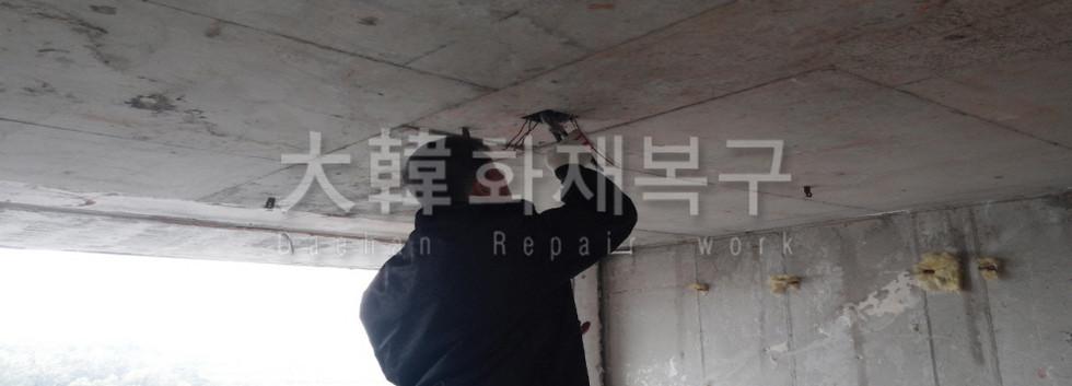 2016_10_쌍문동 한양아파트_공사사진_31