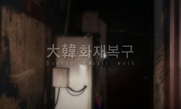 2014_4_개산동 노래방_현장사진_5