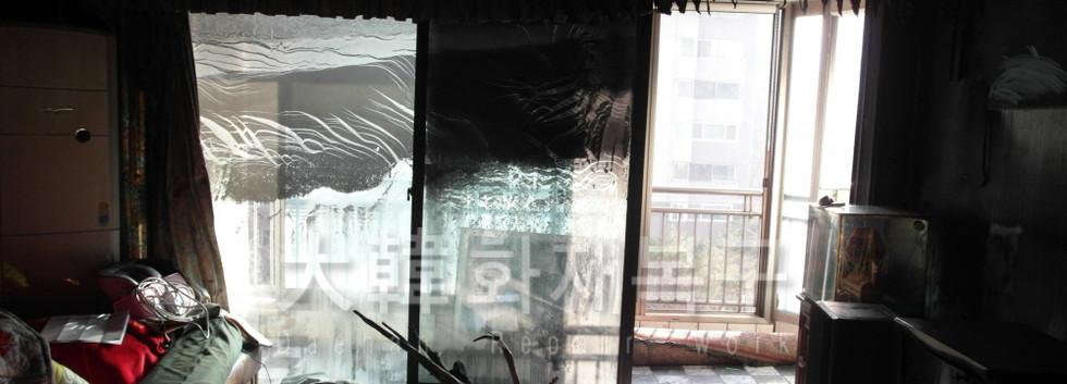 2015_11_중동 뉴서울아파트_현장사진_8