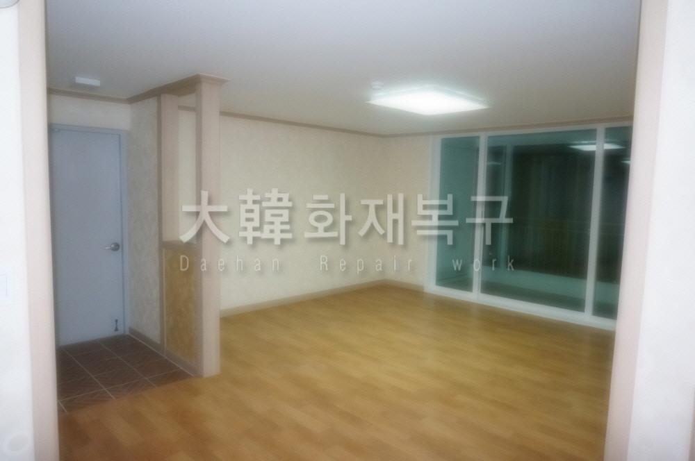 2013_9_안양 삼성아파트_완공사진_2