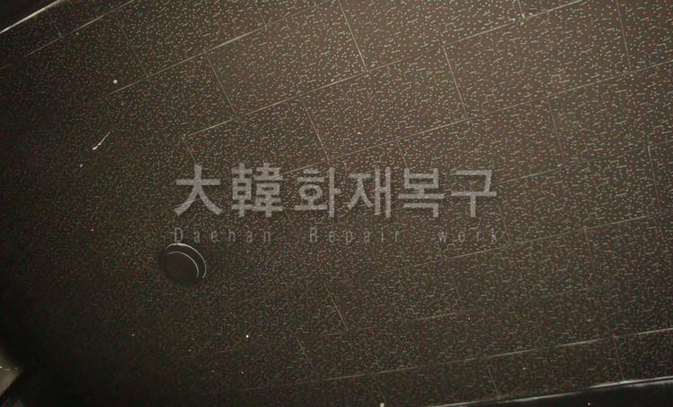 2011_5_하남시 신장동 빌딩_현장사진_1