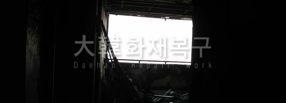 2016_2_도농동 부영아파트_현장사진_11