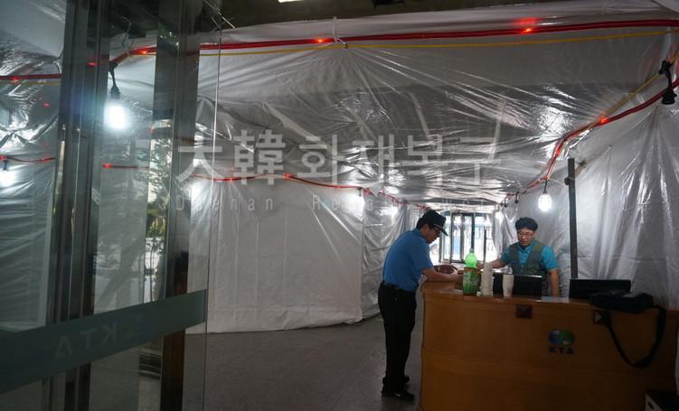 2014_7_방배동 화련빌딩_공사사진_18