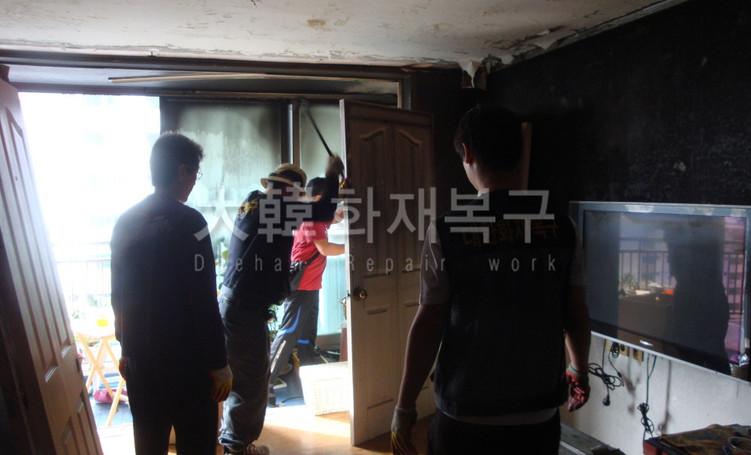 2012_8_창신쌍용아파트_공사사진_14