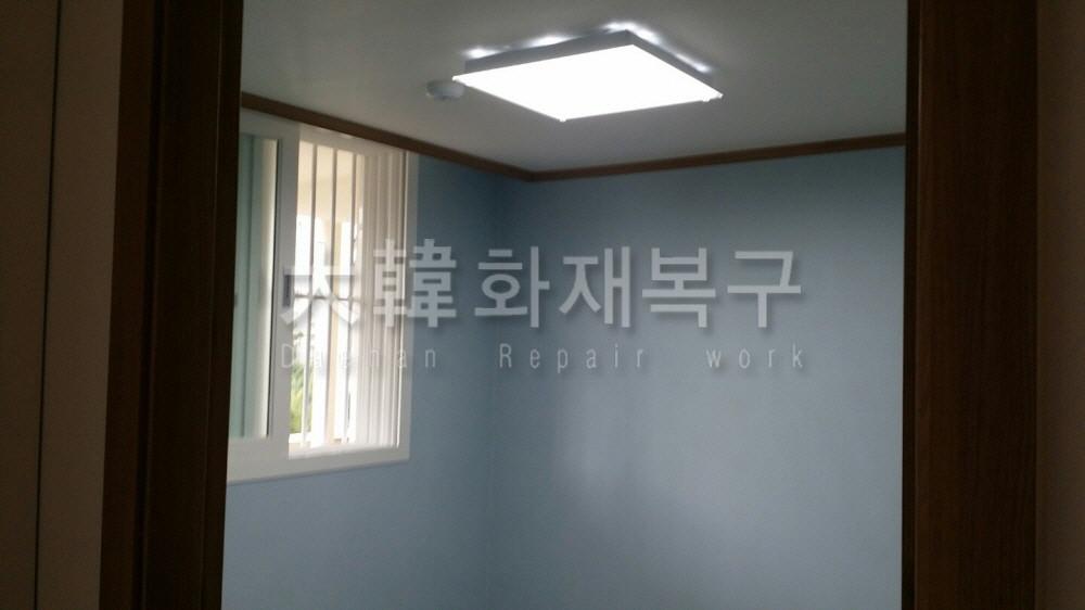 2016_7_풍덕천동 보원아파트_완공사진_8