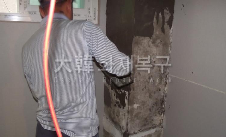 2014_5_면목동주택_공사사진_3