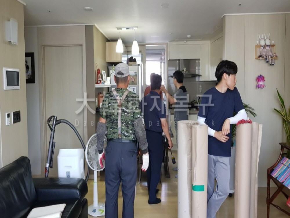 2018_5_미사강변도시_공사사진_14