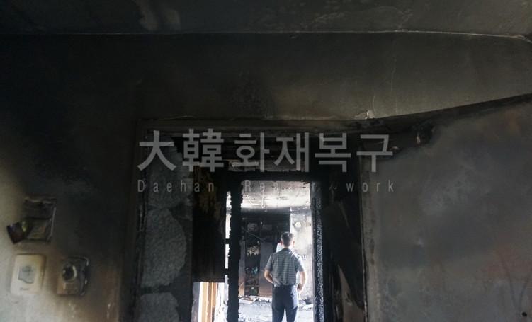 2015_8_야탑동 선경아파트_현장사진_10