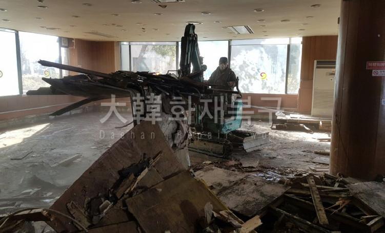 2017_11_옥련동 군산아구탕_공사사진_19