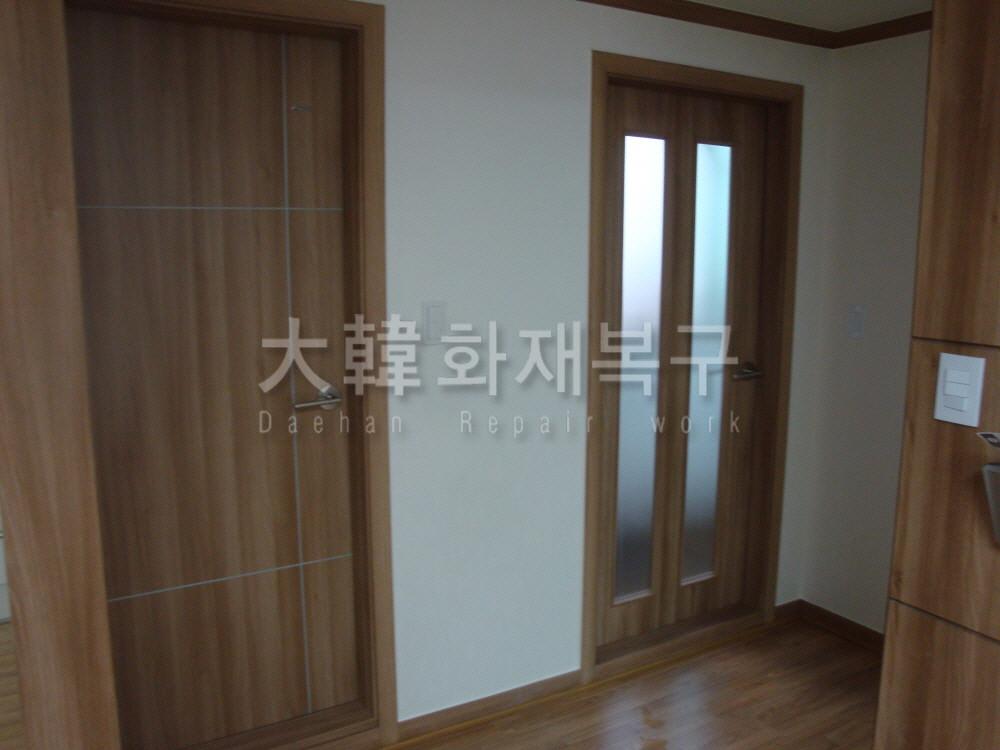 2012_9_인천 계양구 동양동 빌라_완공사진_5