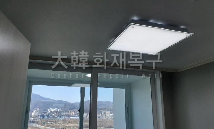 2018_11_양주덕계현대아파트_완공사진_9