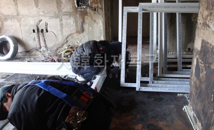 2011_3_시흥시 정왕동서해아파트_공사사진_13
