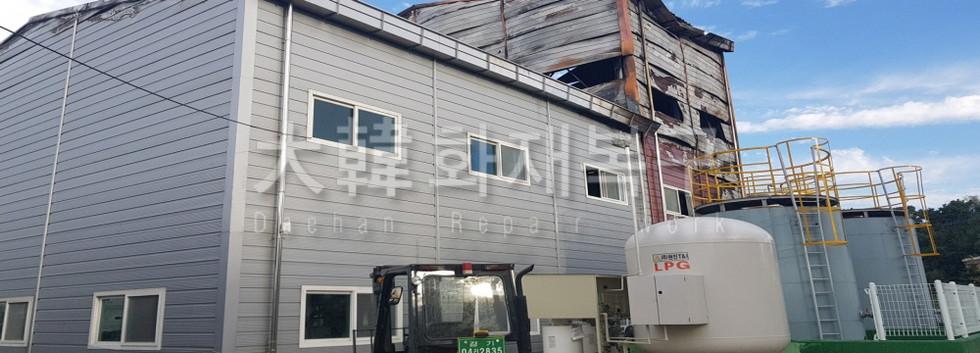 2018_9_지화리 다산바이오_현장사진_1