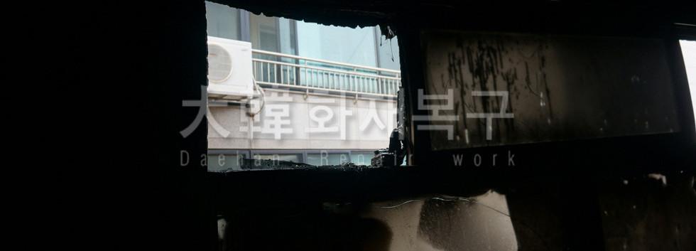 2015_10_응암동 동명홈타운_현장사진_1