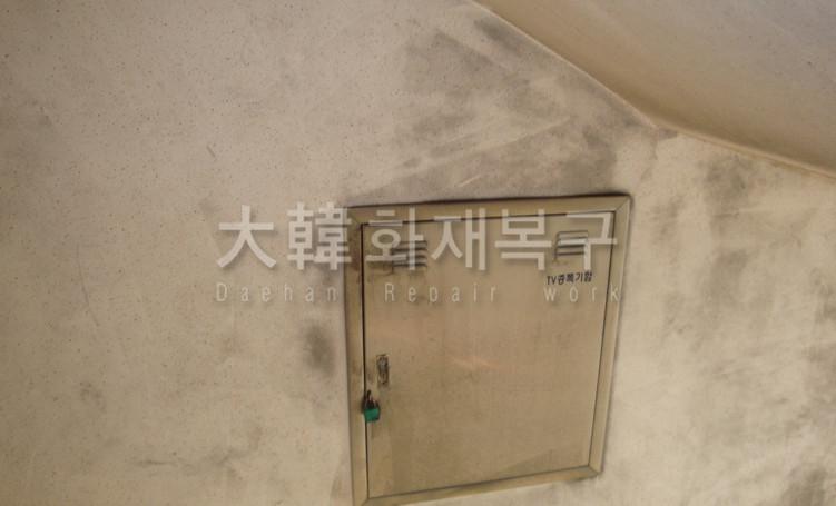 2011_1_평택 SK 아파트_현장사진_12