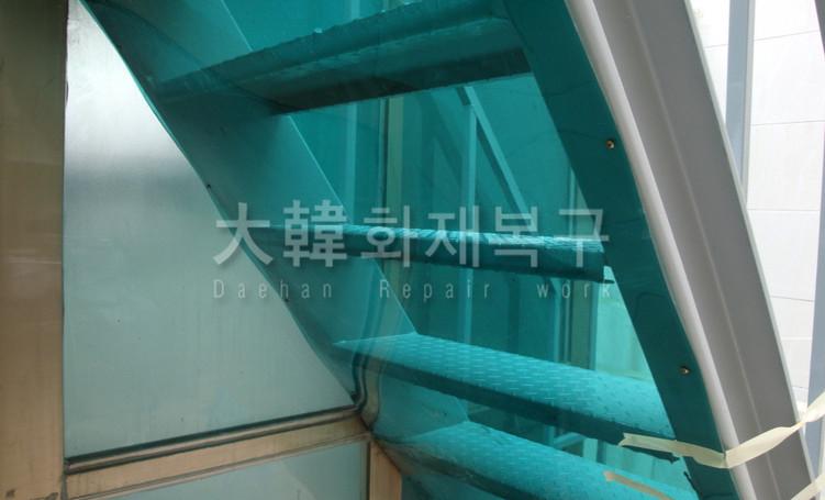 2011_4_신촌 고시원_완공사진_1