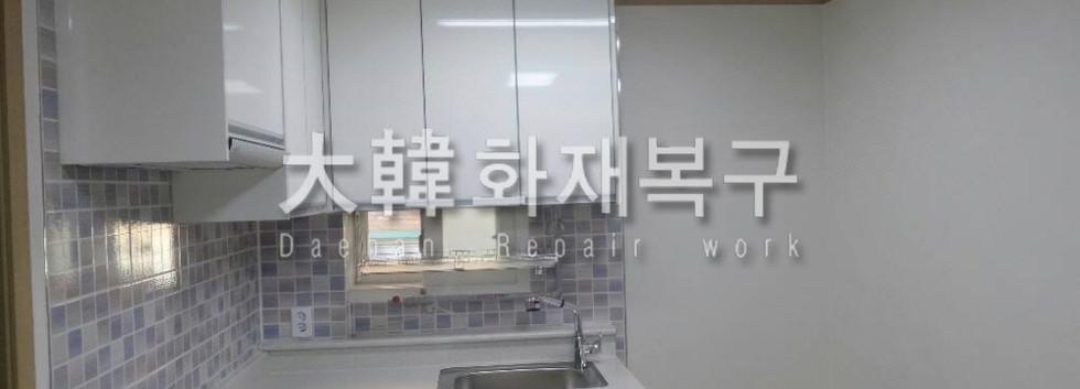 2015_7_개봉동 주택_완료사진_10
